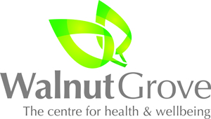 Walnut Grove Clinic